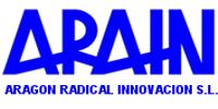 arain sl aragon radical innovacion